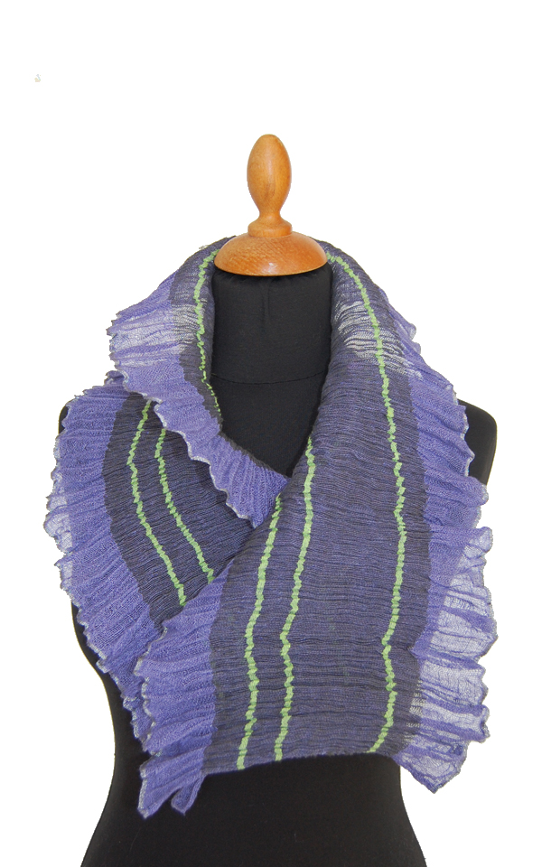 Flæsetørklæde (pdf)