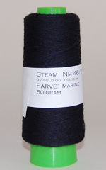 Steam Nm 46/2 (50 gr)