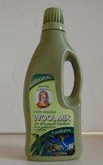 Woolmix